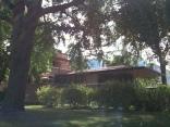 chicago_robie_house_6