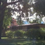 chicago_robie_house_6