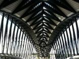 lyon_airport_railway_2