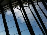 lyon_airport_railway_3