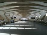 lyon_airport_railway_4