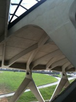 lyon_airport_railway_5