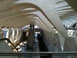 lyon_airport_railway_6