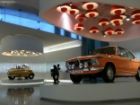 munich_bmw_10