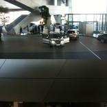 munich_bmw_1