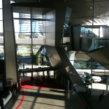 munich_bmw_2