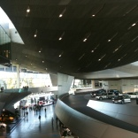 munich_bmw_3