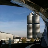 munich_bmw_4