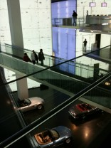 munich_bmw_6