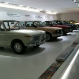 munich_bmw_8