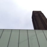 London_tatemodern_1