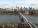 London_tatemodern_2