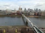 London_tatemodern_2