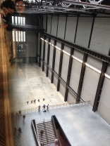 London_tatemodern_4