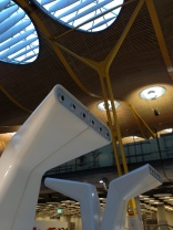 Madrid_airport_2