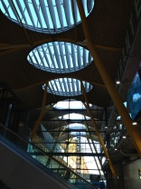 Madrid_airport_3