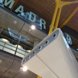 Madrid_airport_4