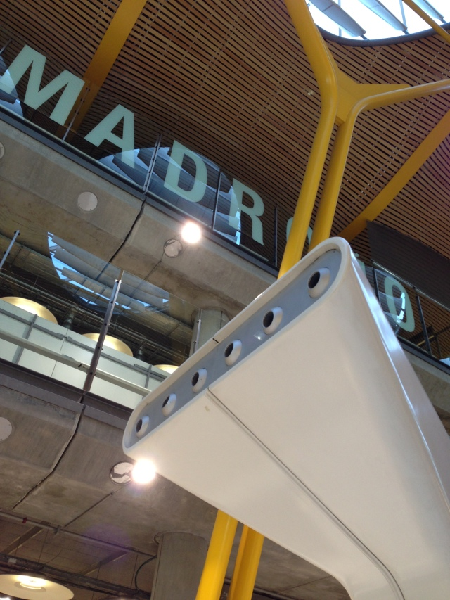 Madrid_airport_4