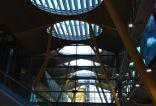 Madrid_airport_5
