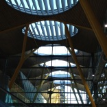 Madrid_airport_5