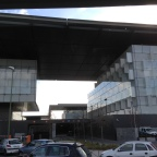 Madrid: Telefónica Campus