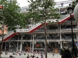 Paris_Pompidou_1