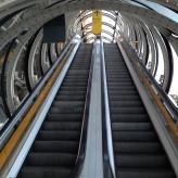Paris_Pompidou_4