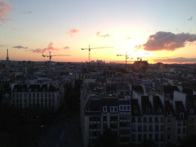 Paris_Pompidou_5