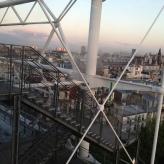 Paris_Pompidou_6