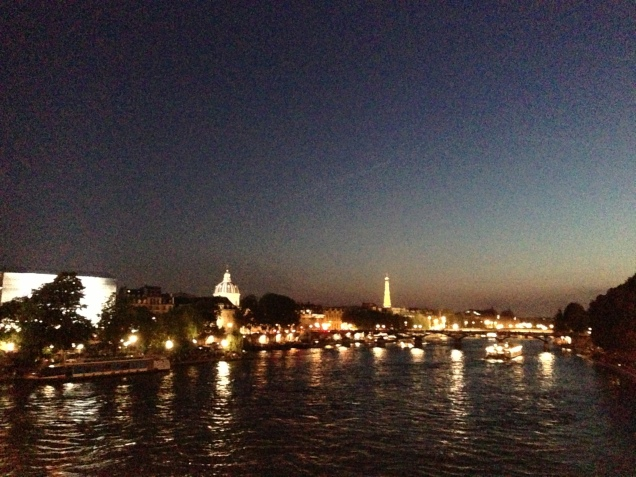 Paris_pontneuf_1