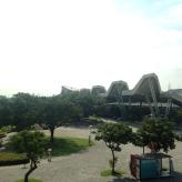 Taipei_Majimaji_1