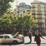 Barcelona_Casa_Batllo_1
