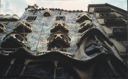 Barcelona_Casa_Batllo_2