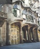 Barcelona_Casa_Batllo_3