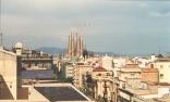 Barcelona_La Pedrera_12