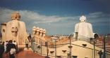 Barcelona_La Pedrera_5