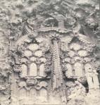 Barcelona_La Sagrada Familia_10