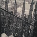 Barcelona_La Sagrada Familia_12
