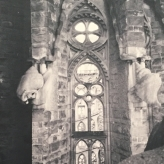 Barcelona_La Sagrada Familia_22