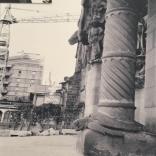 Barcelona_La Sagrada Familia_8
