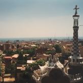 Barcelona_Park_1