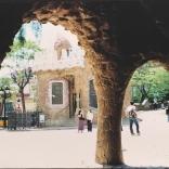 Barcelona_Park_16