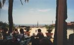 Barcelona_Park_2