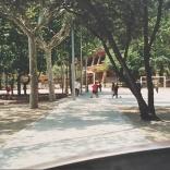 Barcelona_Park_4