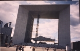 Paris_La_defense_2