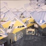 Rotterdam_Kubuswonig_1