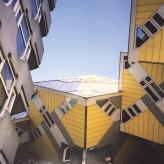 Rotterdam_Kubuswonig_2
