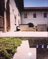 Verona_castel_1