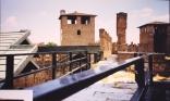 Verona_castel_10
