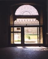 Verona_castel_16